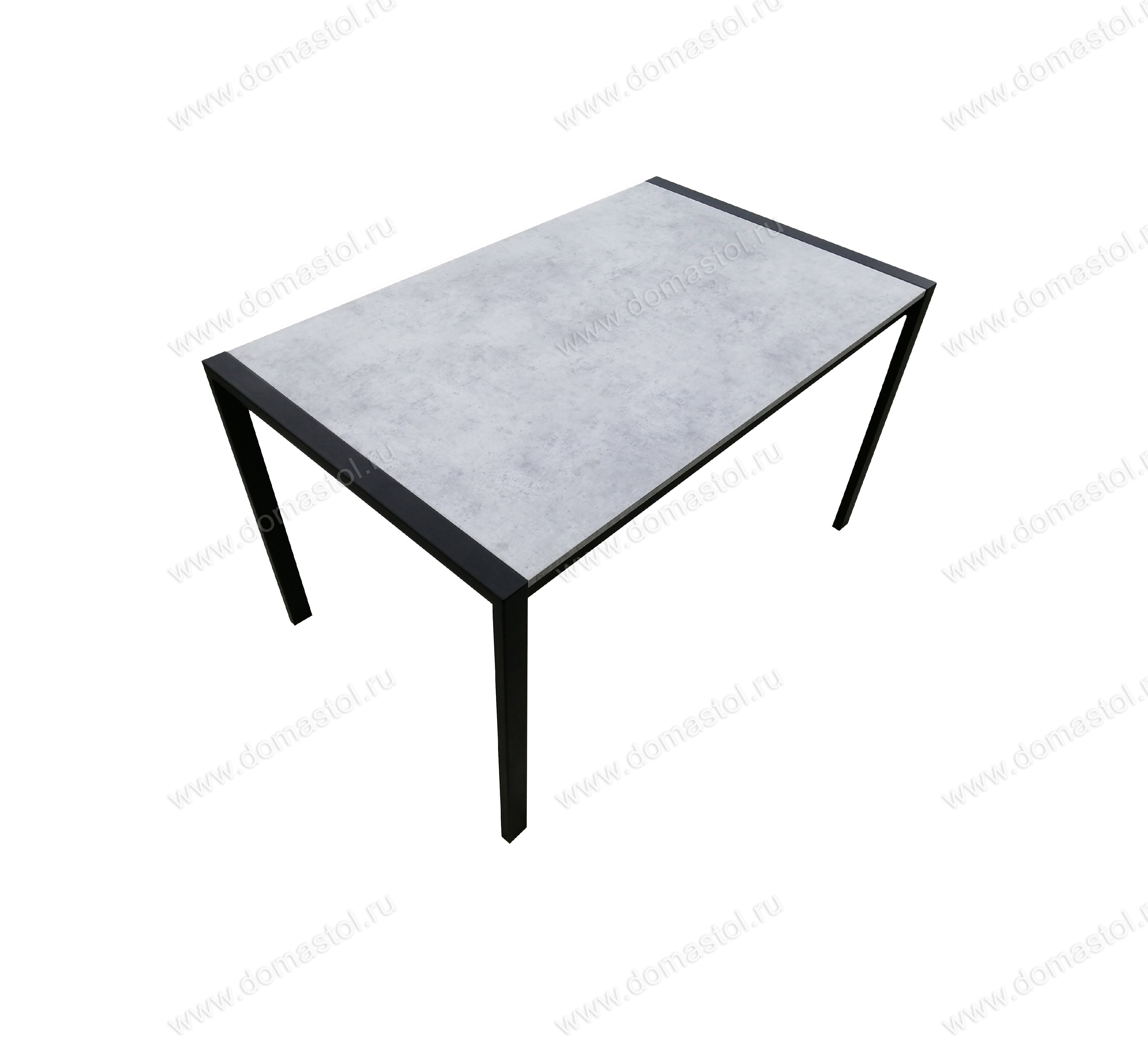 Стол бетон кухонный недостатки стены из керамзитобетона